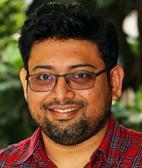 Aloke Kumar