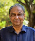 Ashitava Ghosal