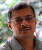 Raghuraman N. Govardhan