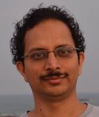 G.R. Jayanth