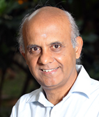 R. Narasimhan