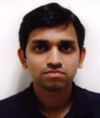 Ratnesh K. Shukla