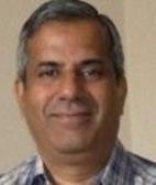 B. Gurumoorthy