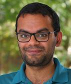 Koushik Viswanathan