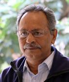 G.S.V.L. Narasimham