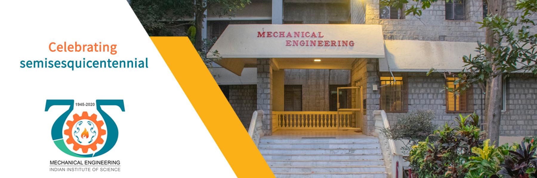 Mechanical Iisc