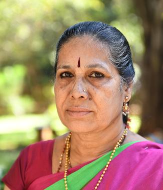 Somavathi