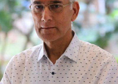 M. L. Munjal