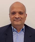 Amrit Ambirajan